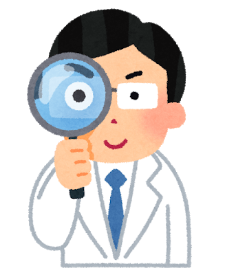 magnifier1_doctor
