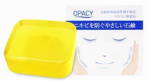 opacysoap