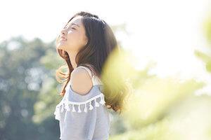 otonanikibi_ranking11